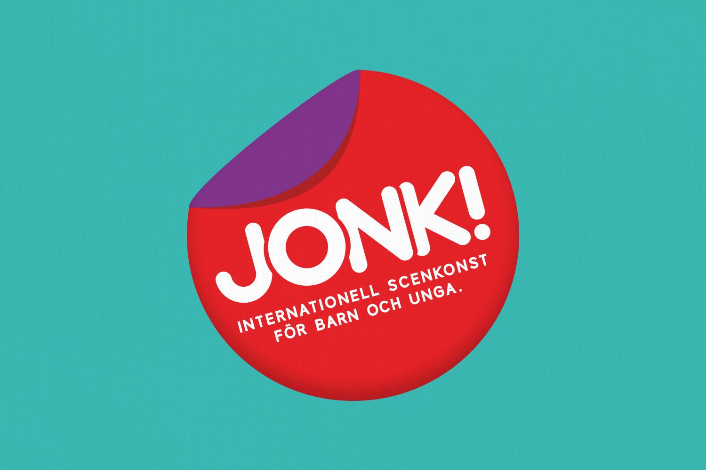 logtyp_jonk