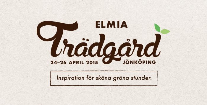 Elmia_tradgard_2
