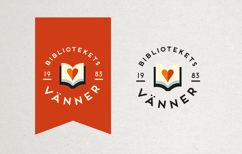 bibl_vanner3