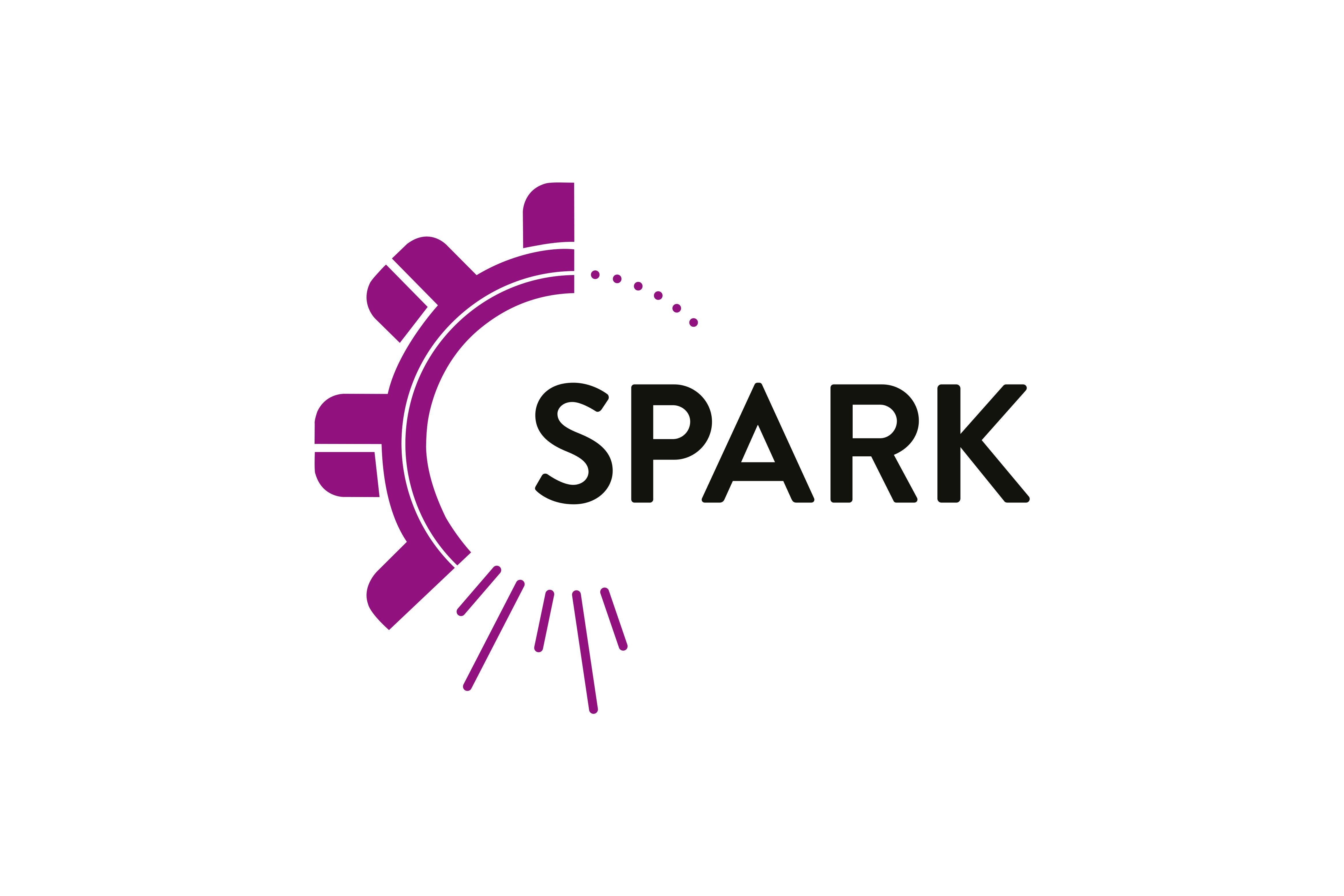 JU_Spark1