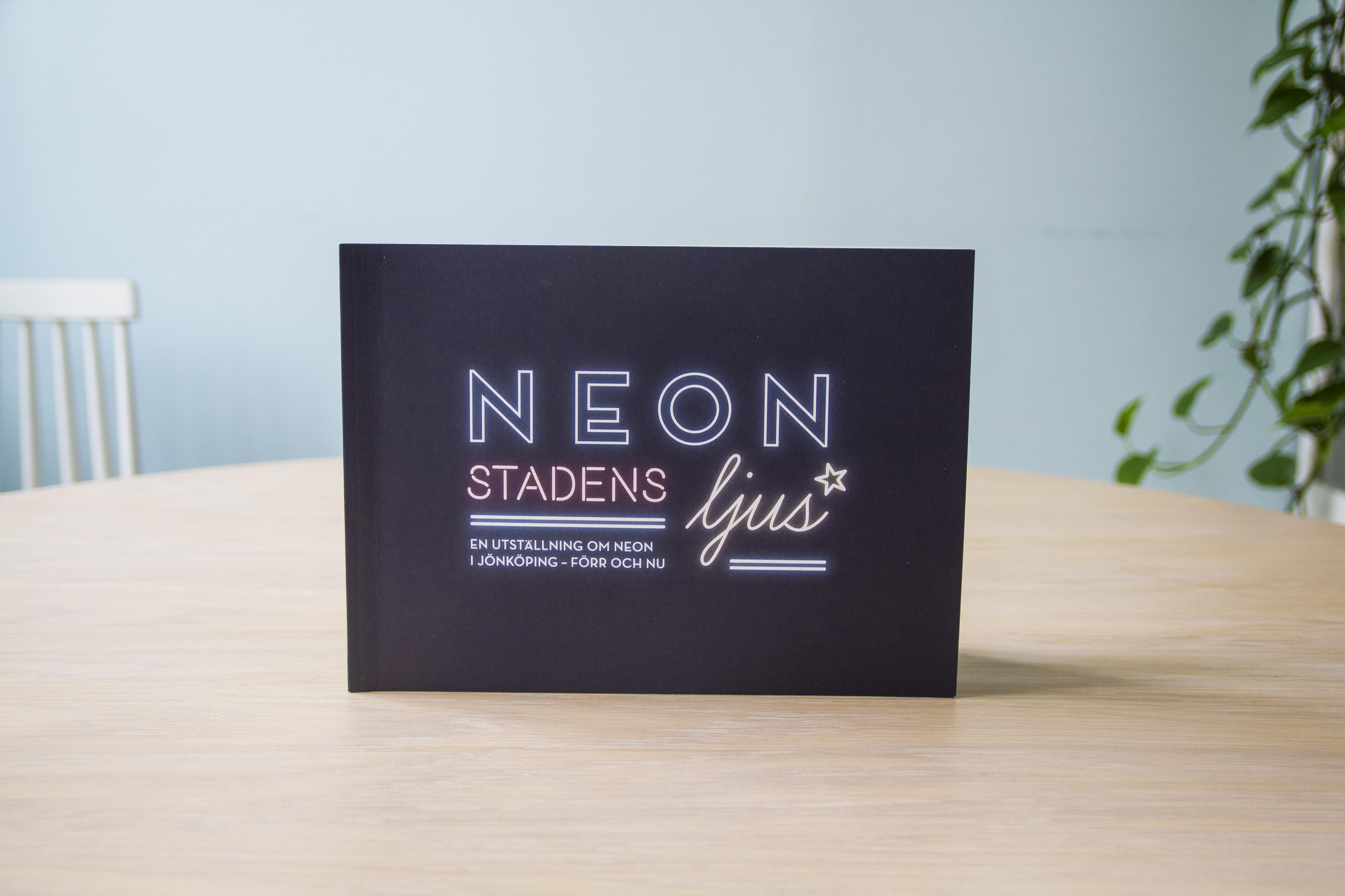 Neon_foto